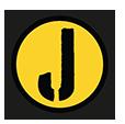 juliet-creative-factory