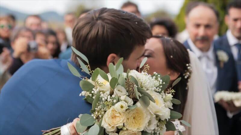 love-emotion-video_matrimonio