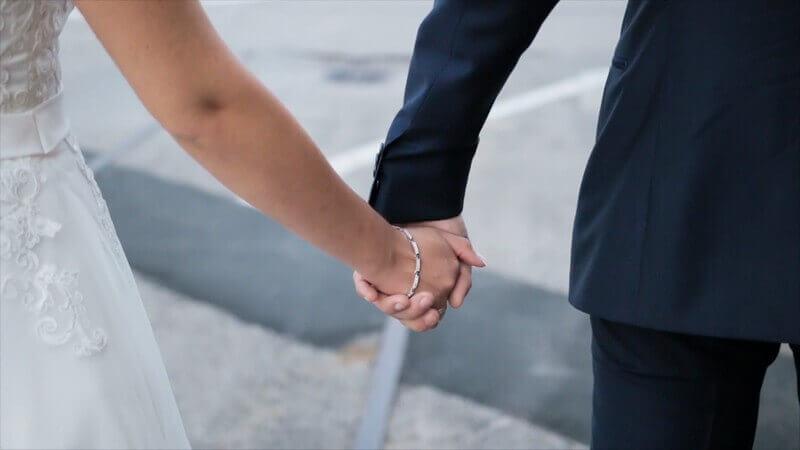 love-video_matrimonio-little_things-emozioni-matrimonio