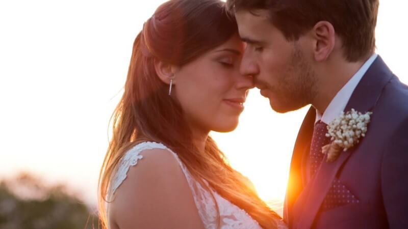 emptionTTL-matrimonio-baronesse_e_taco-tramonto-wedding