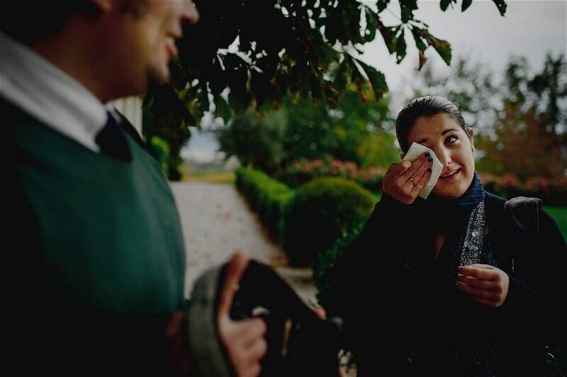 video-matrimonio-Baronesse-Tacco