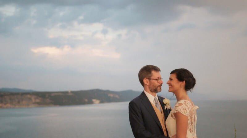 matrimonio-al-castello-di-duino