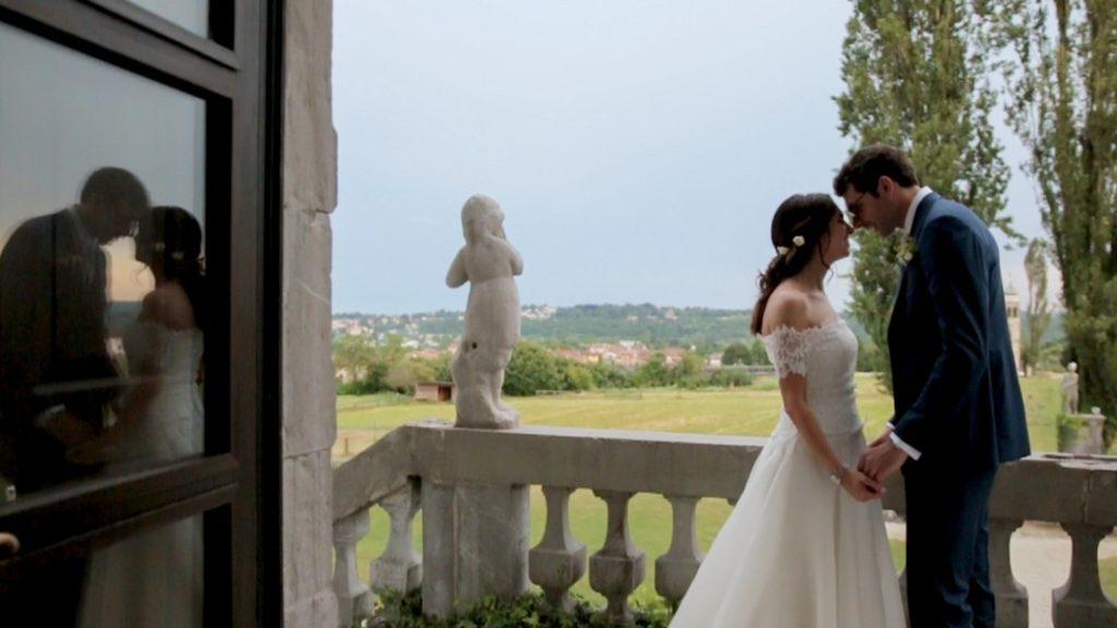 matrimonio a villa gallici deciani
