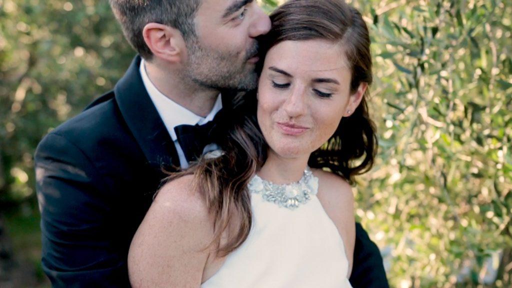 matrimonio elegante a villa bonomo