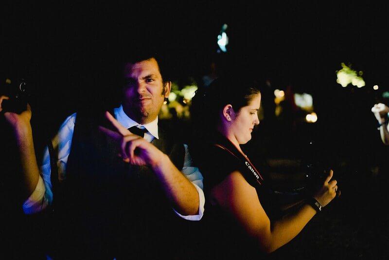 video-matrimonio-castelvecchio-gorizia