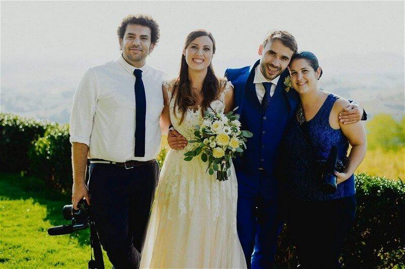 matrimonio-ilaria-e-andrea