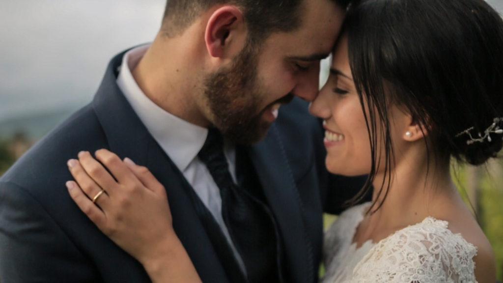 matrimonio villa de claricini dornpacher